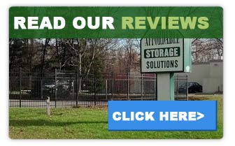 Affordable Storage Solutions in Wappingers Falls, NY