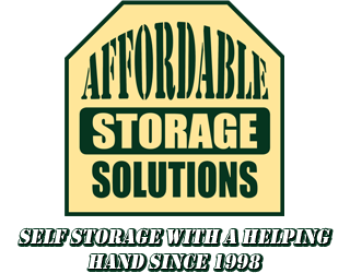 Self Storage Units In Wappingers Falls U0026 Fishkill NY | Affordable Storage  Solutions
